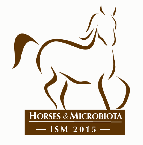Microbiota & Horses: Towards a revolution on animal medicine