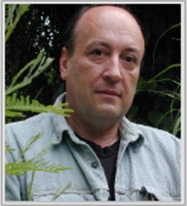 Pr Gouyon will talk about Microbiota Evolution, Competition & Cooperation