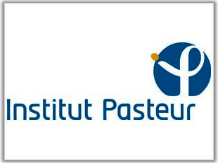The President of Institut Pasteur will address his welcome during the opening of Targeting Microbiota congress