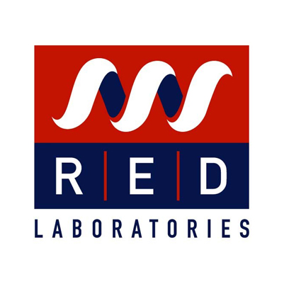 blue avatar red laboratories