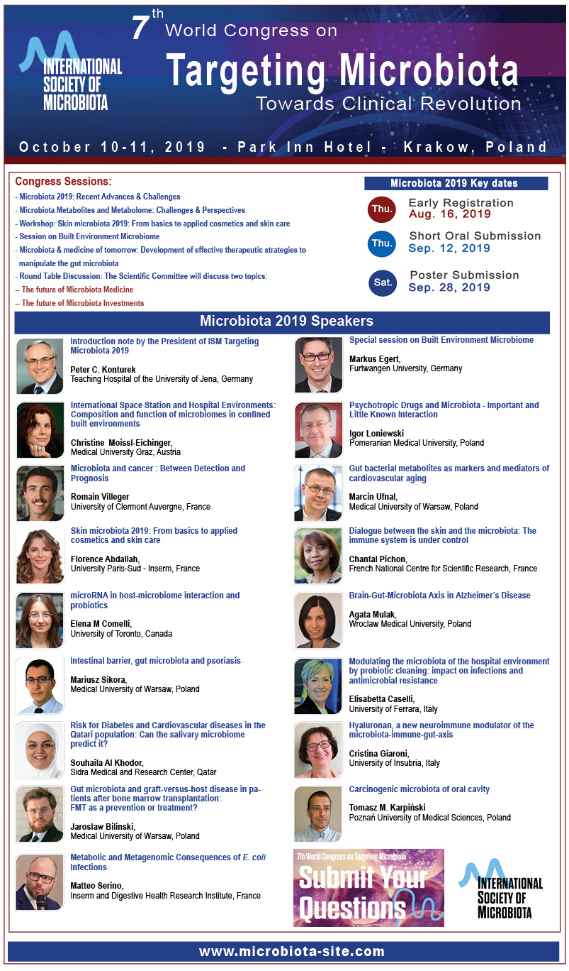 Microbiota Speakers 2019 speakers flyer V7 small