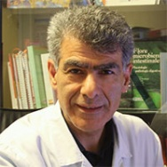 Microbiota and Colorectal Cancer: ISM is honoured to welcome Pr Iradj Sobhani as distinguished speaker