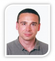 Dr Sean Kennedy, Institut Pasteur, Department of Genome & Genetics will highlight microbiota analysis and bioinformatics