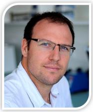 Microbiota and chronic under nutrition: A strategic presentation by Pr François Leulier