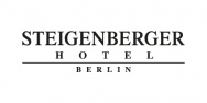 Steigenberger Hotel Berlin will host Targeting Microbiota World Congress 2017 and will offer you privileged rates for your early booking!